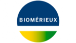AKEOPLUS Client - BIOMERIEUX