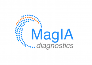 AKEOPLUS Client - MAGIA