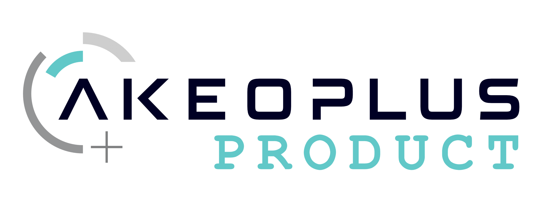 AKEOPLUS Product