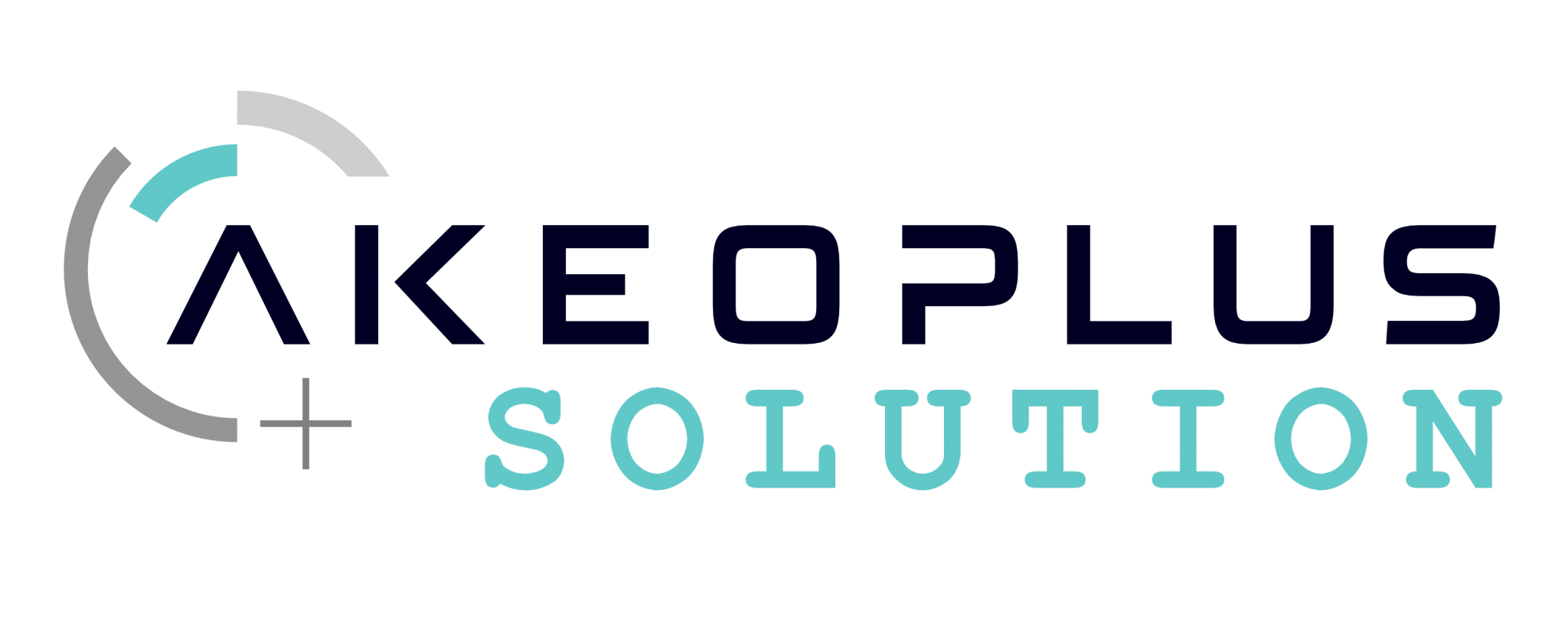 AKEOPLUS Solution